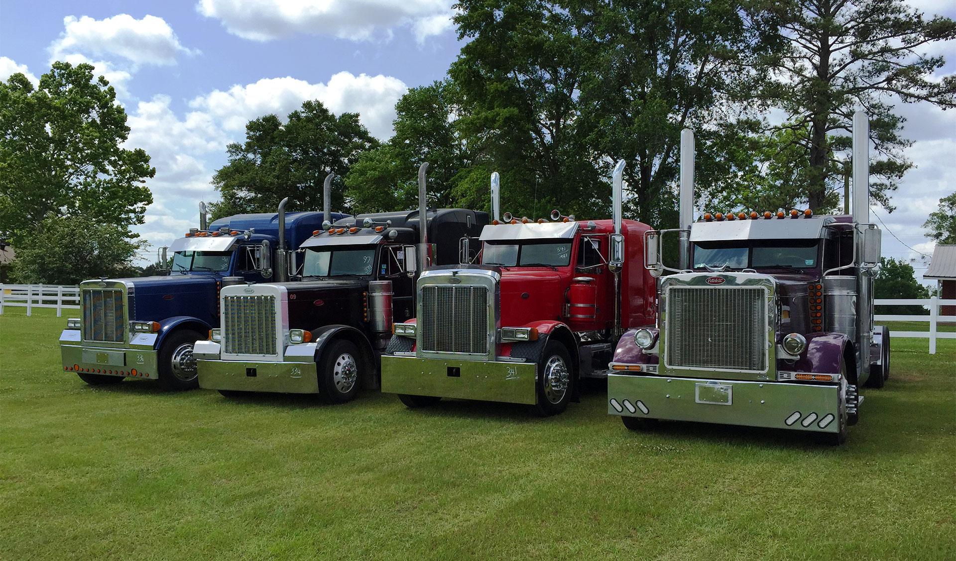 peterbilt 379 used trucks for autos weblog. Black Bedroom Furniture Sets. Home Design Ideas